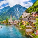 Cheap Flights From Hong Kong To Europe From HK$1,659