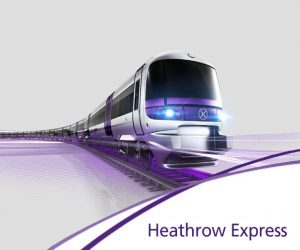 Cheap Flights From Hong Kong To London October 2018 - Heathrow Express