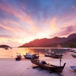 Top 118 Cheap Flights From Kuala Lumpur To Langkawi November 2019 As Low As From RM83