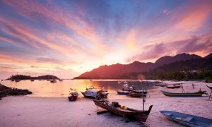 Cheap Flights From Kuala Lumpur To Langkawi November 2019 - Best of Langkawi