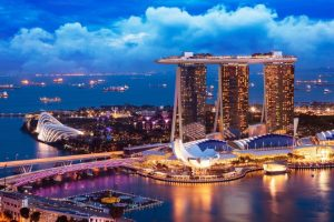Cheap Flights From Kuala Lumpur To Singapore January 2020