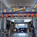 Cheap Flights From Los Angeles To Las Vegas 2020