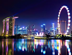 Top 155 Best Cheap Flights From Kuala Lumpur To Singapore 2020