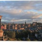 Cheap Flights From Dublin To Edinburgh September 2018